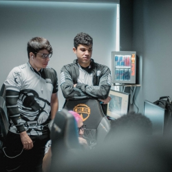 INTZ_19_Photos_LOL_CBLOL_1_Semi-15