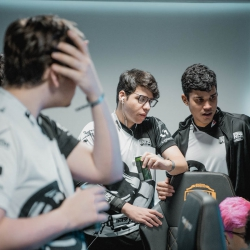 INTZ_19_Photos_LOL_CBLOL_1_Semi-8