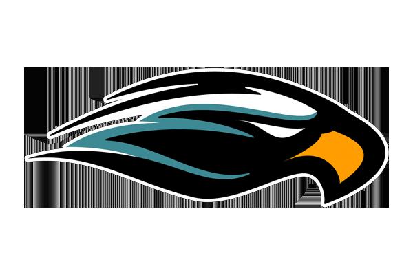 New Eagles