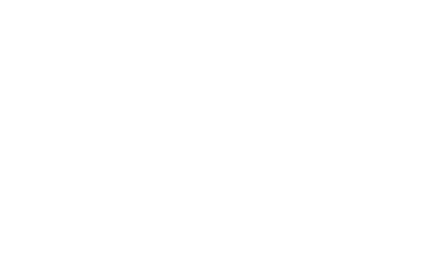 Rainbow Six Pro League - Season 9