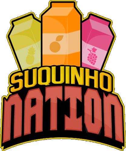 Suquinho Nation