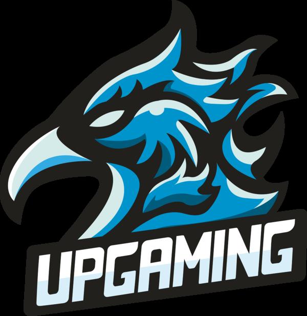 Up Gaming