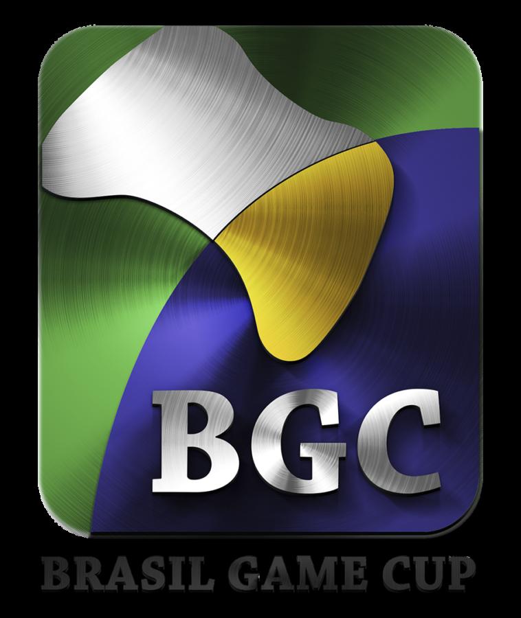 BGC 2019 - Counter Strike: Global Offensive Masculino