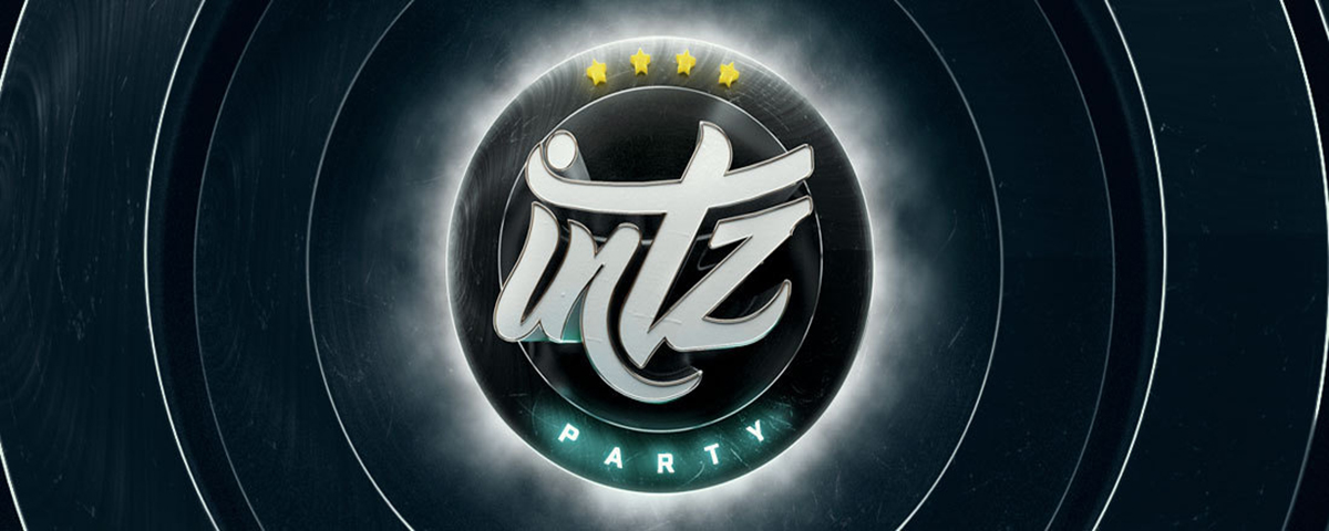 INTZ Party – 5 anos do clube mais intrépido do mundo!