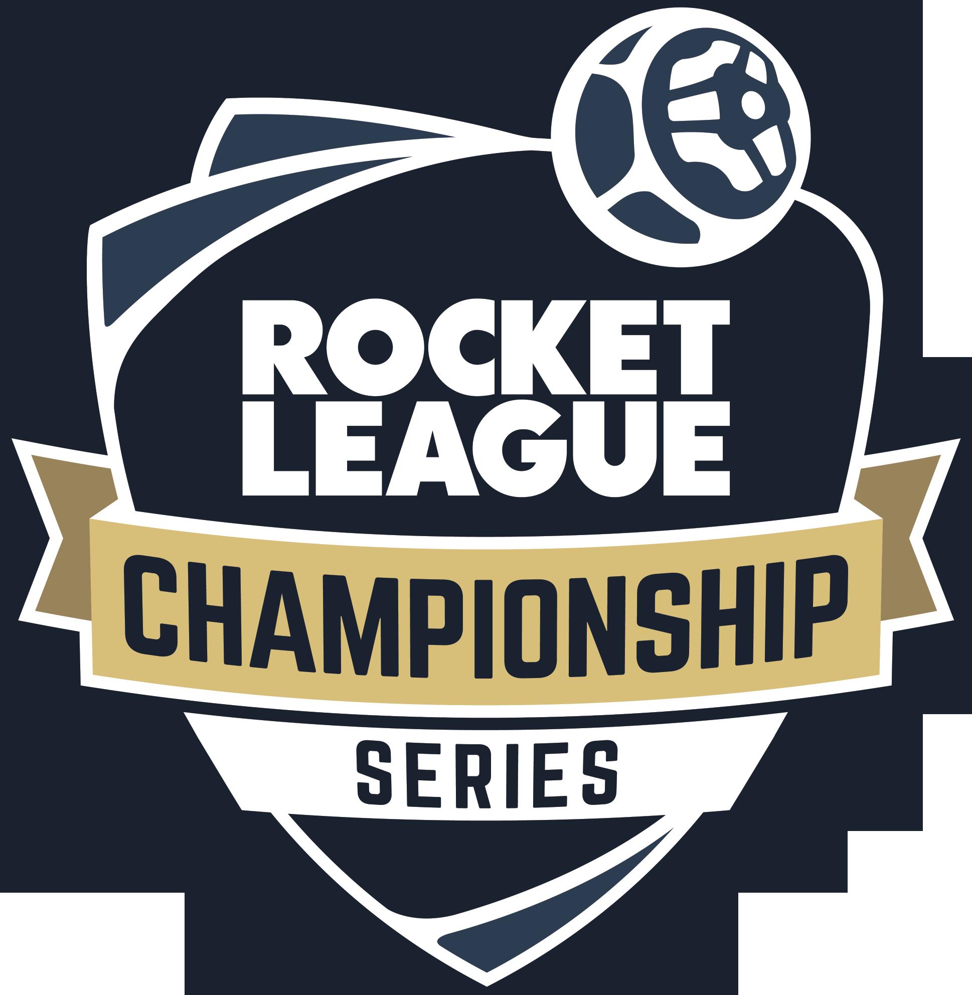 Rocket League Championship Series Finals