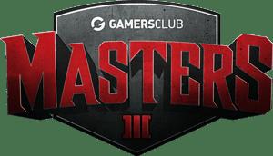 GC Masters III