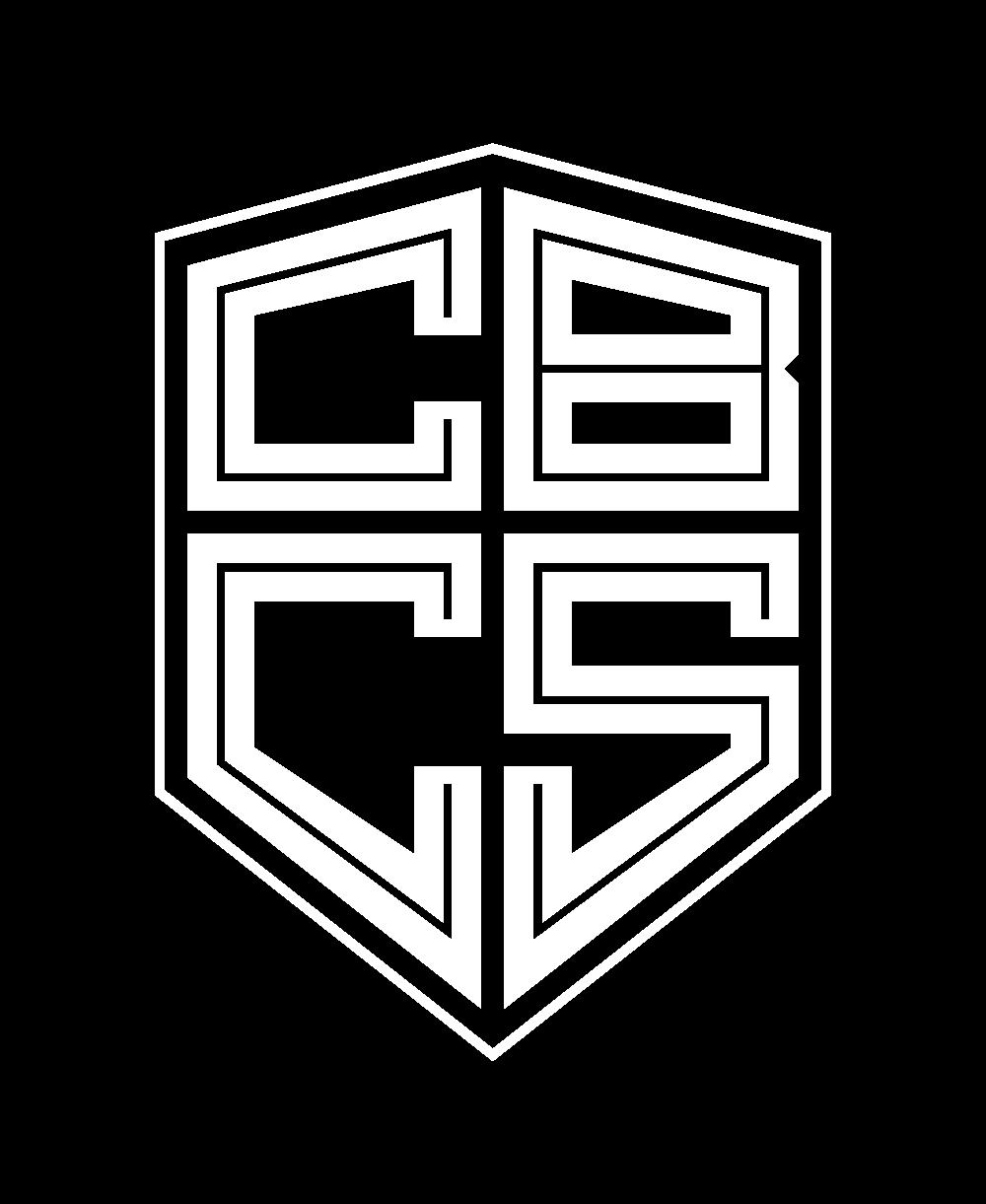 CBCS - 1ª Temporada