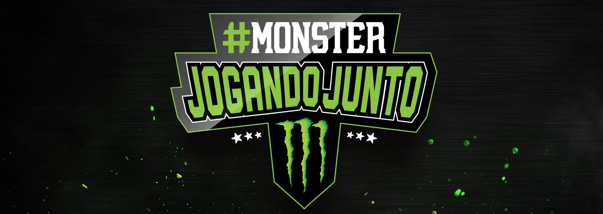 INTZ se junta à Monster Energy e Team Liquid para evento beneficente de Free Fire