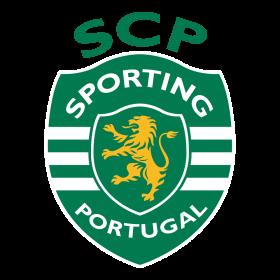 Sporting eSports