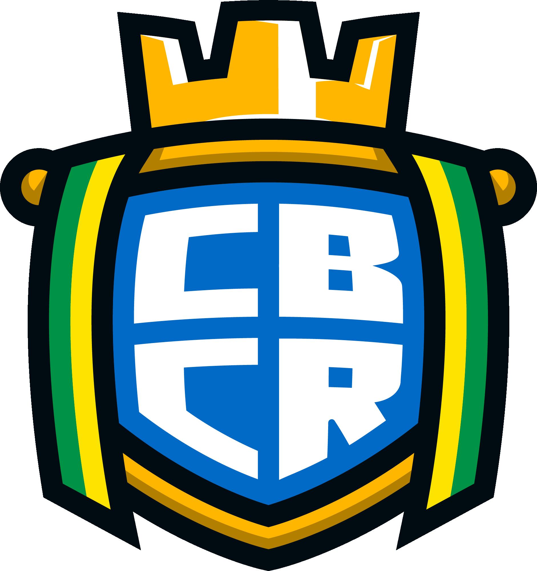 CBCR - Copa Brasileira de Clash Royale