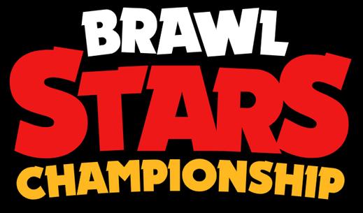 Brawl Stars Championship