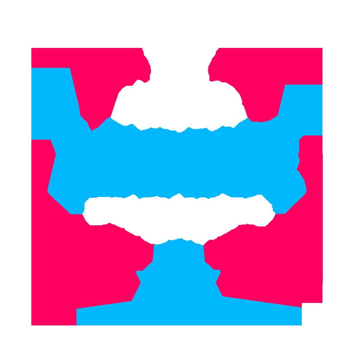 TG Masters League