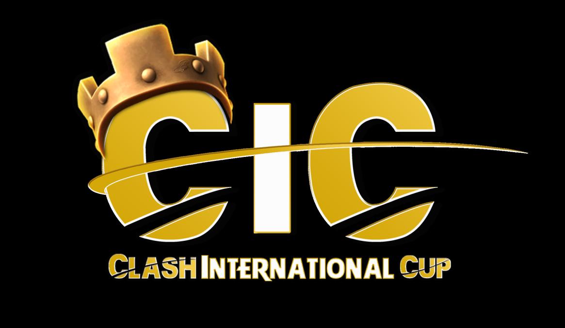 Clash International Cup