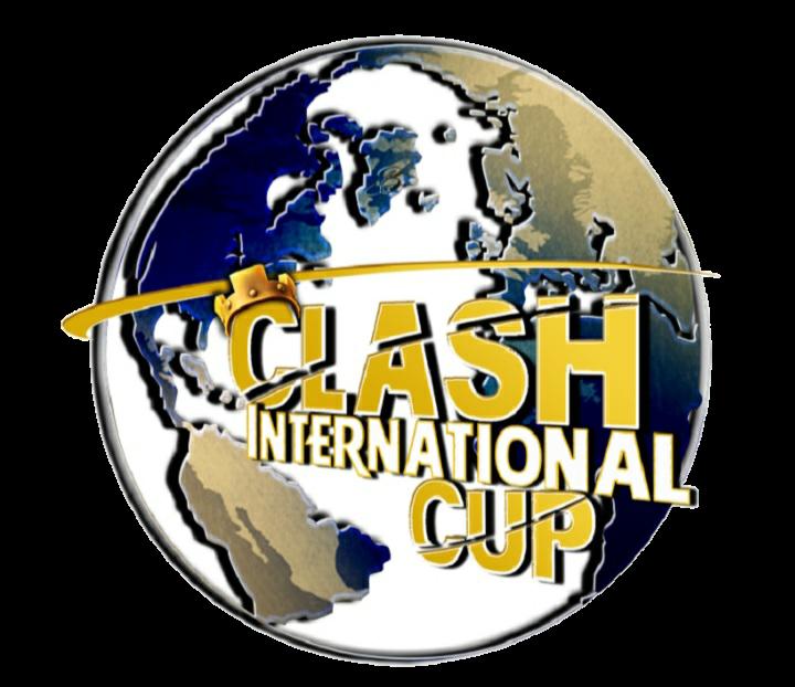 Clash Internacional Cup