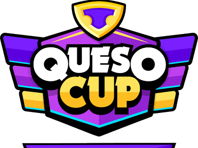 Queso CUP