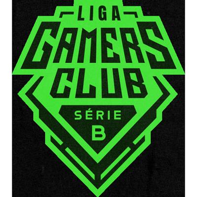 Liga Gamers Club - Série B
