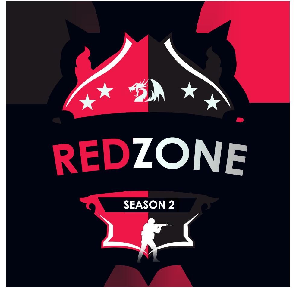 Redzone Pro League