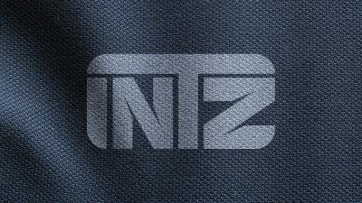 2021_INTZ_Wallpaper_Fabric_DESKTOP