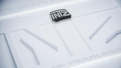 INTZ_21_Wallpapers_Desktop_wpp-streamer