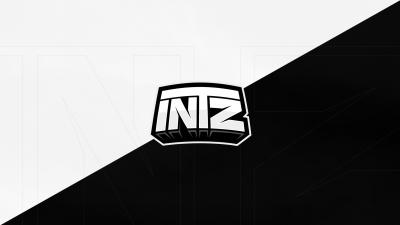INTZ_21_Wallpapers_Desktop_wpp1